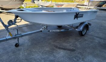 X-SERIES – MAX  Package Deal full